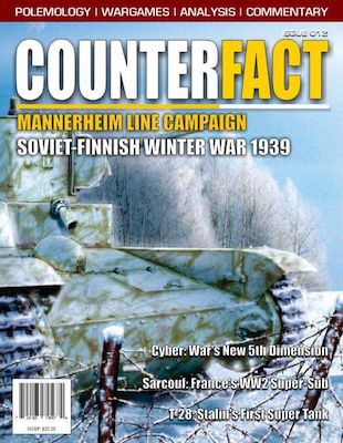 CounterFact_cover.jpg
